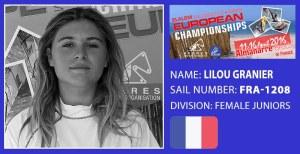 Lilou-Granier-FRA-1208