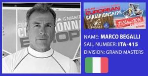 Marco-Begalli-ITA-415