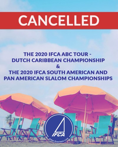2020-events-cancelled-part-1