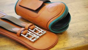 FOR-materiel Sellerie web-slider
