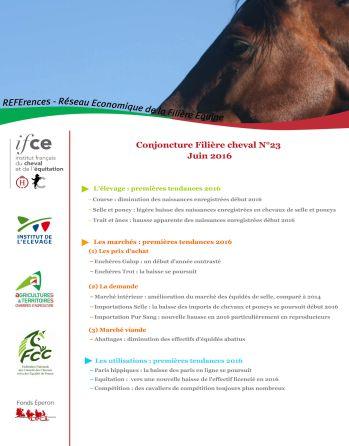 DIF OESC-Note-de-conjonctureN°23-Juin2016-1_Page_1