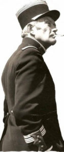 François Charpy