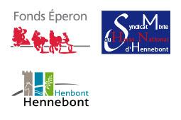 DIF logo soutien Equimeeting médiation 2018 v2