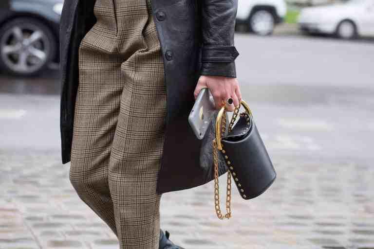 analyse de votre style personnel