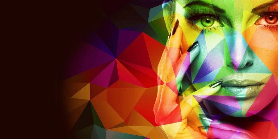 les couleurs qui vous valorisent