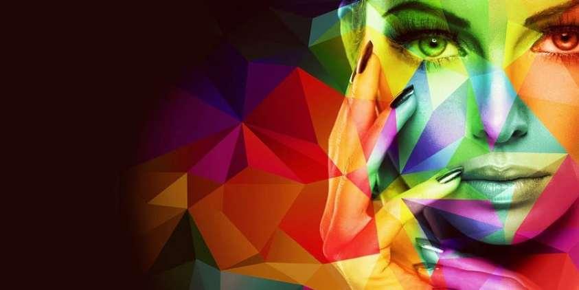 l'analyse de la colorimétrie et la méthode des quatre saisons