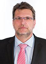 Robert Krämer, Technischer Leiter Kinkele GmbH & Co. KG