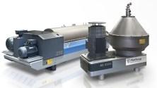 Flottweg-Uebersicht-Produkte_800