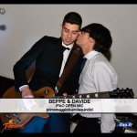Grafica-Partecipanti-Beppe&Davideo