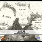 Grafica-Partecipanti-BlueTide