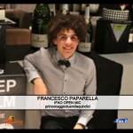 Grafica-Partecipanti-FrancescoPaparella