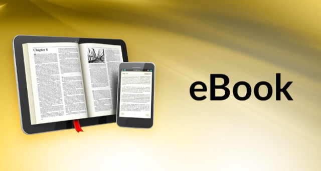 sell books online and make money