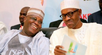 Presidential election tribunal to resume hearing of Atiku, PDP's petition on Monday