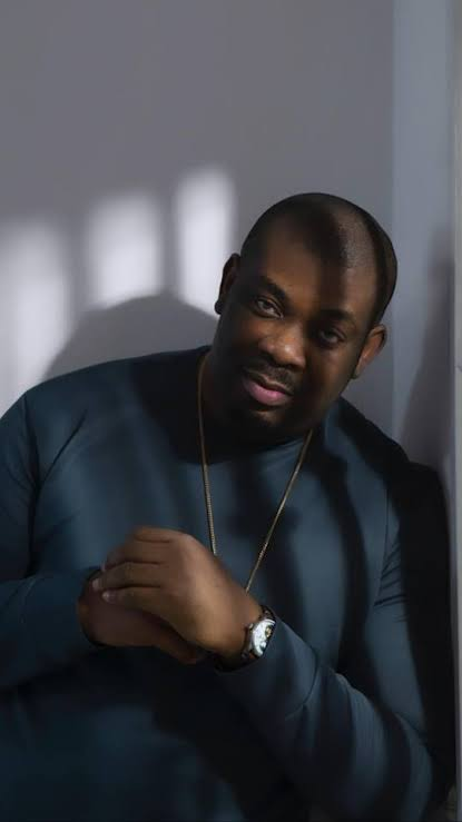 """""""No one can force me to get married"""" -Don Jazzy fires back"""