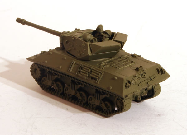 Flames of War British 17pdr SP Achilles