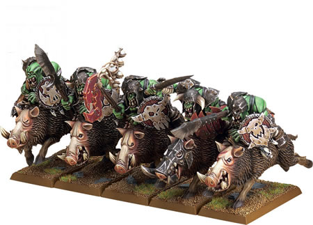 orcboarboyz0410