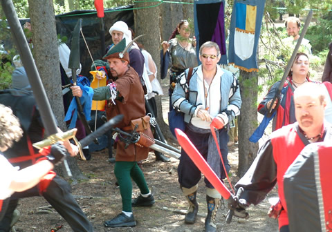 http://www.ifgs.org/larp.asp