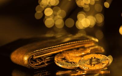 How Do You Value A Crypto Fund?