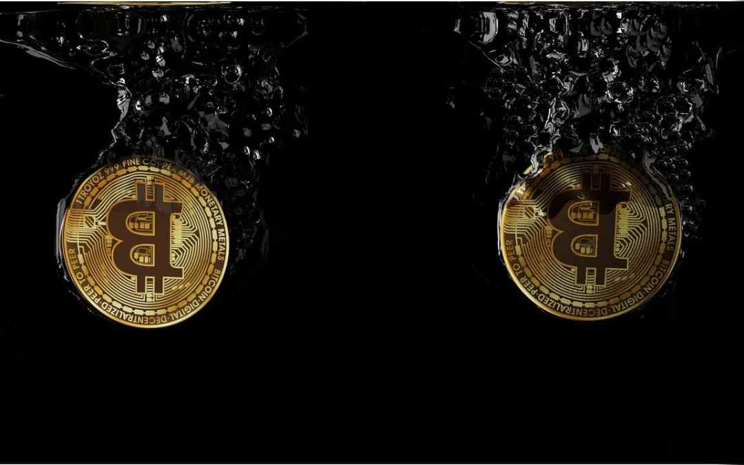 My 3 Favourite Crypto Business Ideas