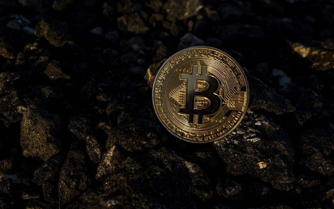 hong-kong-crypto-regulation