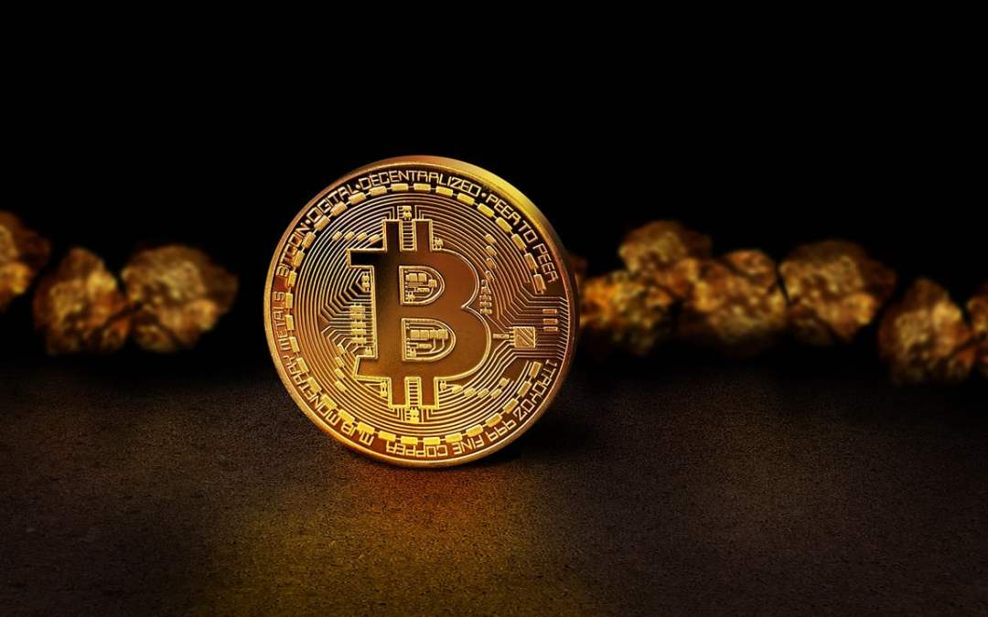The Inconvenient Truth About Crypto Funds