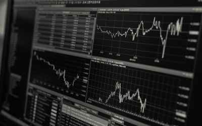 The Best Jurisdiction To Establish A Forex Fund