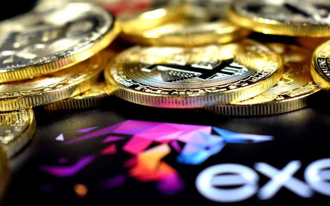 A New Crypto Bull Market?