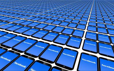 Why Facebook's Libra Crypto Has Regulators Nervous