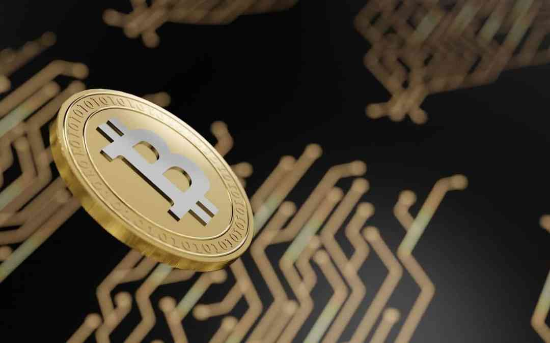 Funds & Bitcoin: What To Expect From 2021