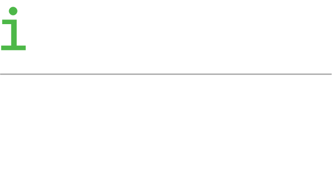 iFinancial Technologies, LLC.