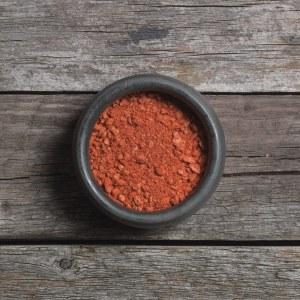 Arthur Pipkins Orange and Lemon Sausage Mix