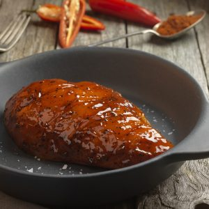 AVO Lafiness Red Chilli Marinade
