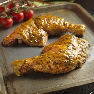Gluten Free Butchers Ingredients