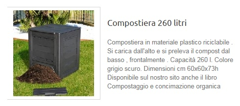 compostiera-260