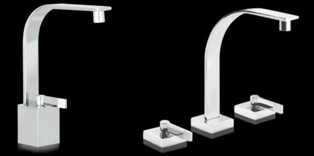 jl baril faucets