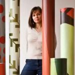 Maude Decor's Patricia Baun: Floors With Flair