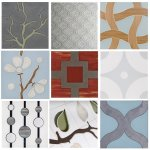 Edgewater Wall Tiles: Marrying Art With Technology