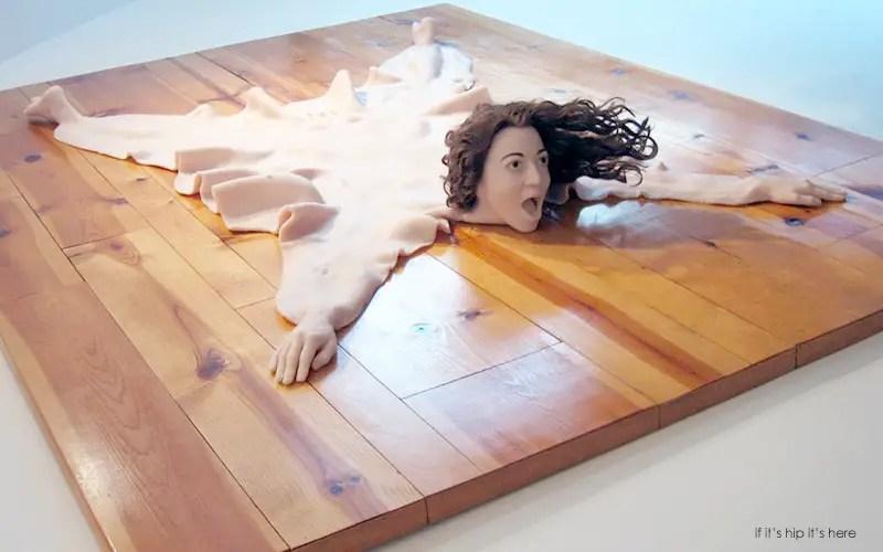 chrissy-conant-skin-rug-t