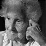 Age 103 And Still Designing. The Life & Work Of Legend Eva Zeisel.