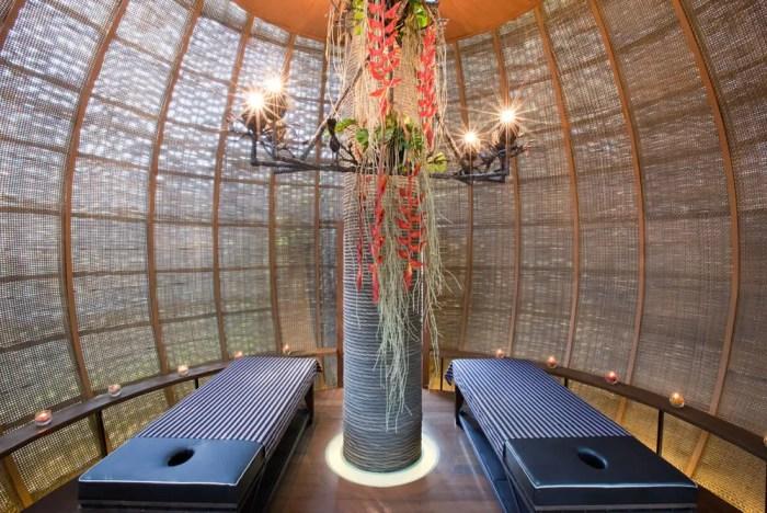 the_nest_treatment_room