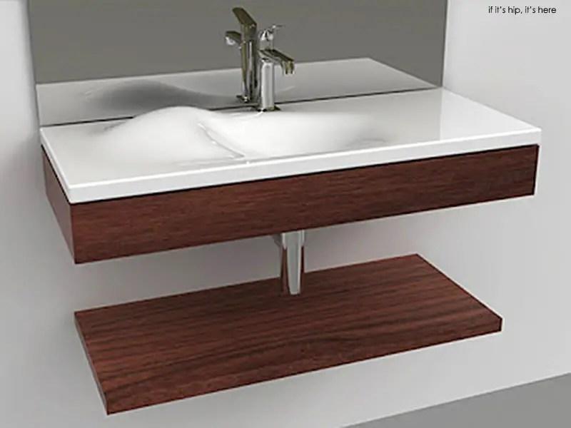 Kanera's Custom Made Furniture