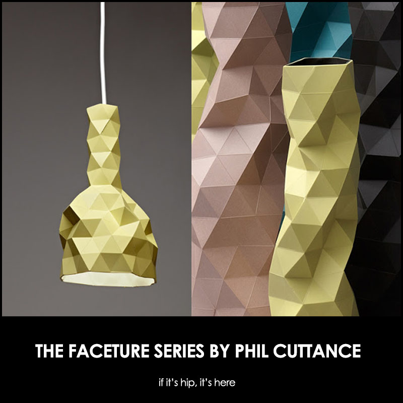the-faceture-series-by-phil-cuttance