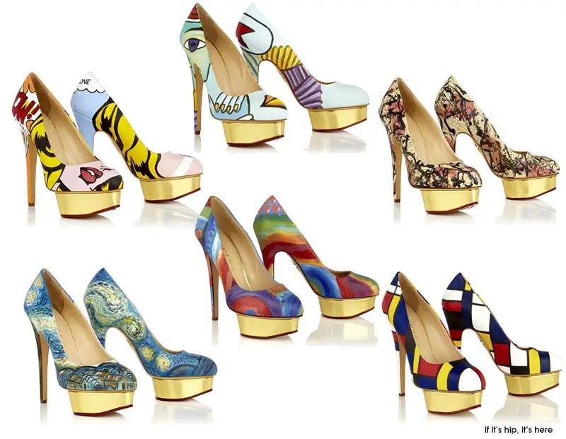 CO+Dolly+Art+shoes+IIHIH
