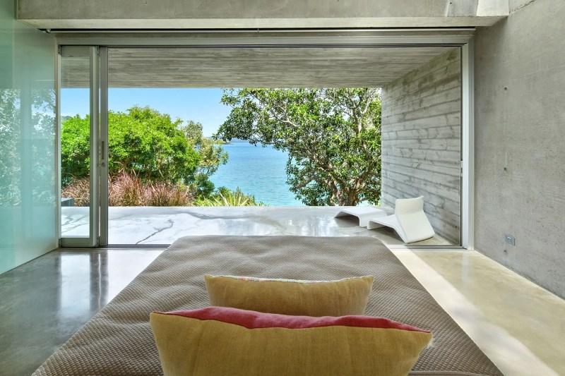 Hamilton Island Luxury House