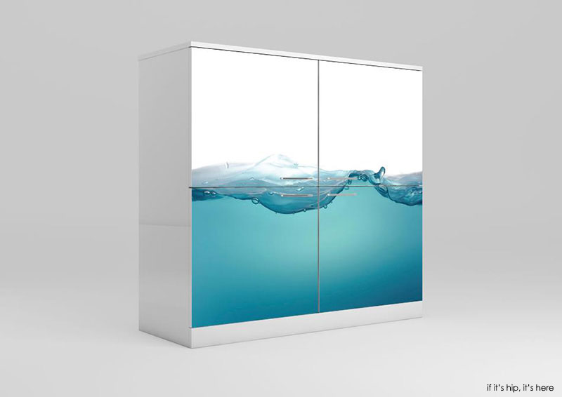 hollo water cabinet.jpg