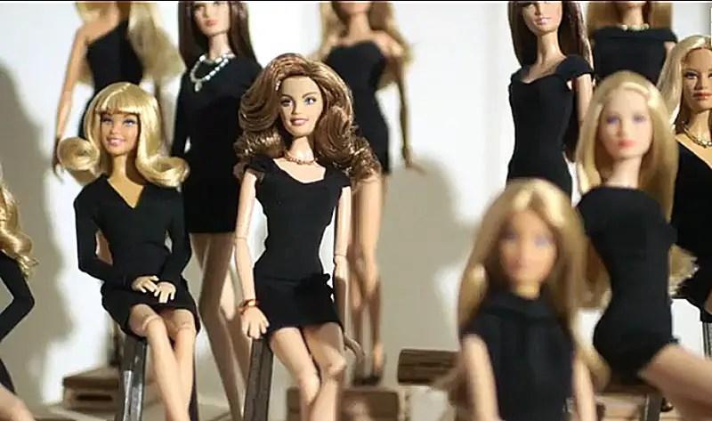 barbie SI Cover 5 ©IIHIH