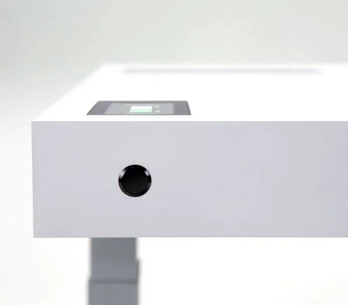 Stir Kinetic Desk 4 IIHIH
