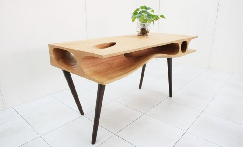 CAT TABLE 1