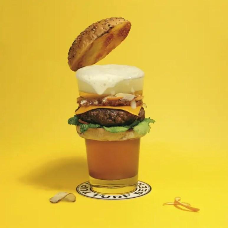 best of fat furious burger