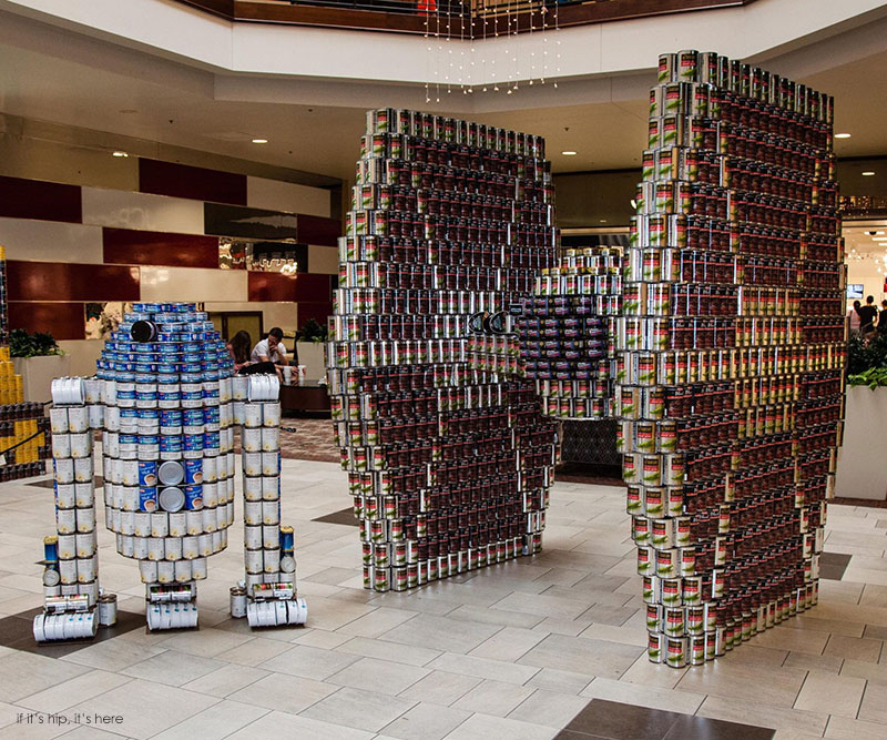 canstruction winner 2013-2014 best meal